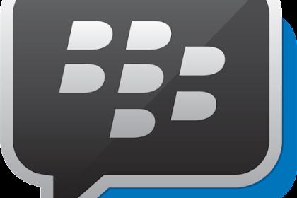 Cara Agar BBM Android Tidak Lemot [Paling Ampuh]