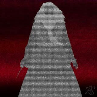 Harry Potter - Albus Dumbledore - Dobry czy zły? Analiza osobowości postaci. Dla większego dobra