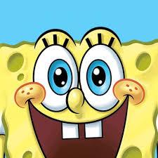 Filosofi Hidup ala Spongebob yang Patut diTiru
