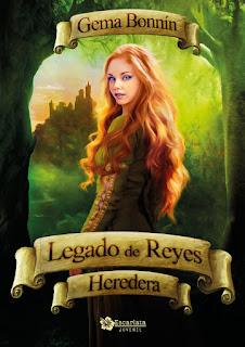 http://enmitiempolibro.blogspot.com.es/2017/01/resena-legado-de-reyes-heredera.html