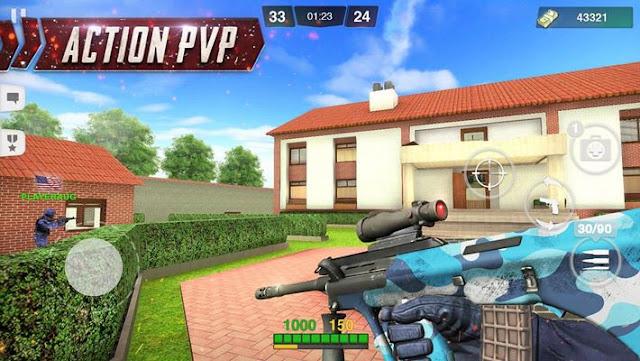 special-ops-gun-shooting–online-fps-war-game-1.90-apk-+-mod