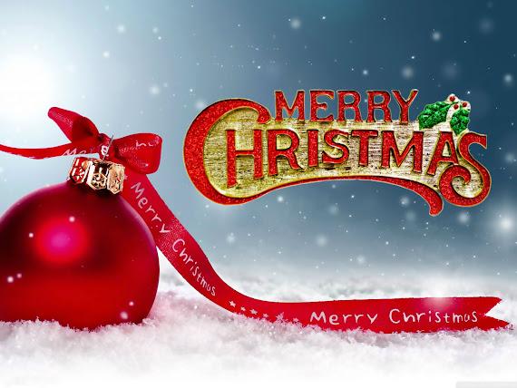 download besplatne pozadine za desktop 1600x1200 slike ecard čestitke blagdani Merry Christmas