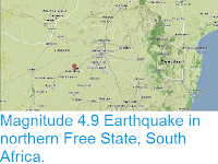 http://sciencythoughts.blogspot.co.uk/2014/06/magnitude-49-earthquake-in-northern.html