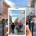 تحميل تطبيق يساعدك على الكتابة والمشي  في الشارع Download type while walk Apk