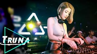 Download Lagu Mp3 DJ Truna Paling Enak Sedunia Saat Ini Gratis