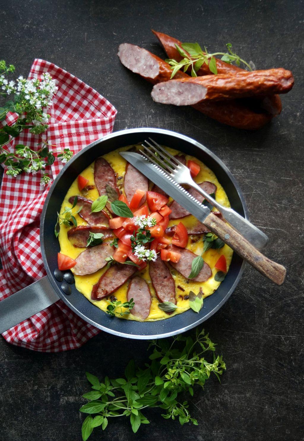 omlet-na-patelni