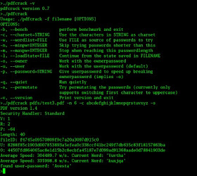 Free download program how to hack email using brutus aet2 -.