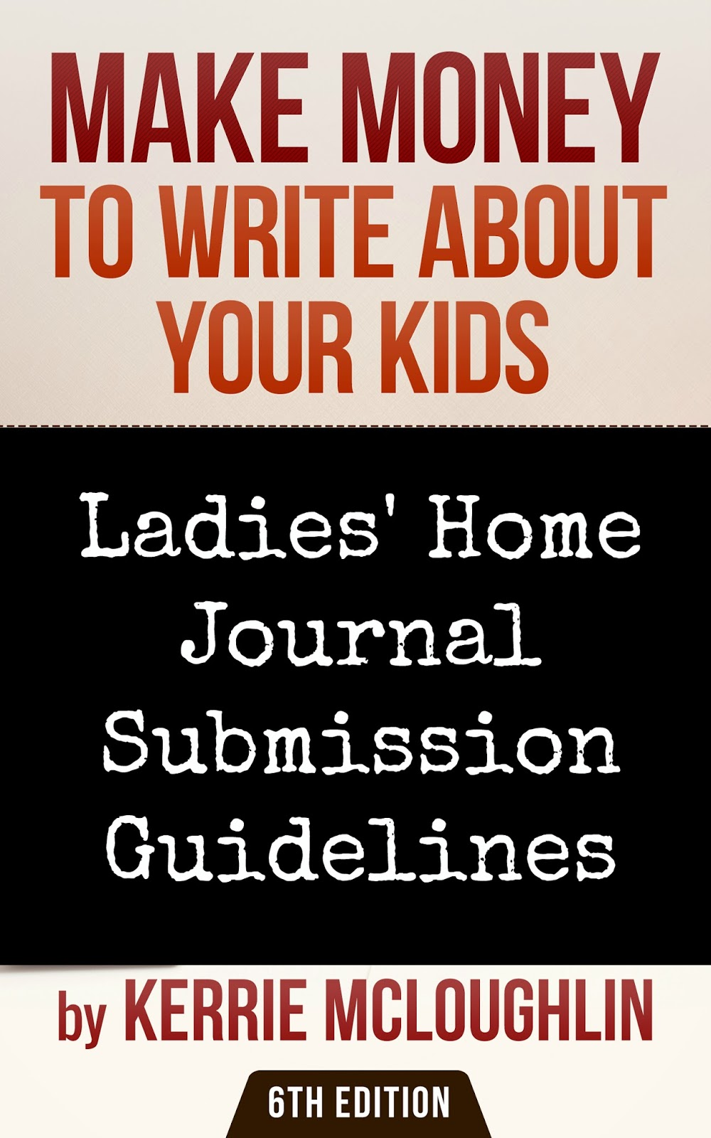 writers journal magazine
