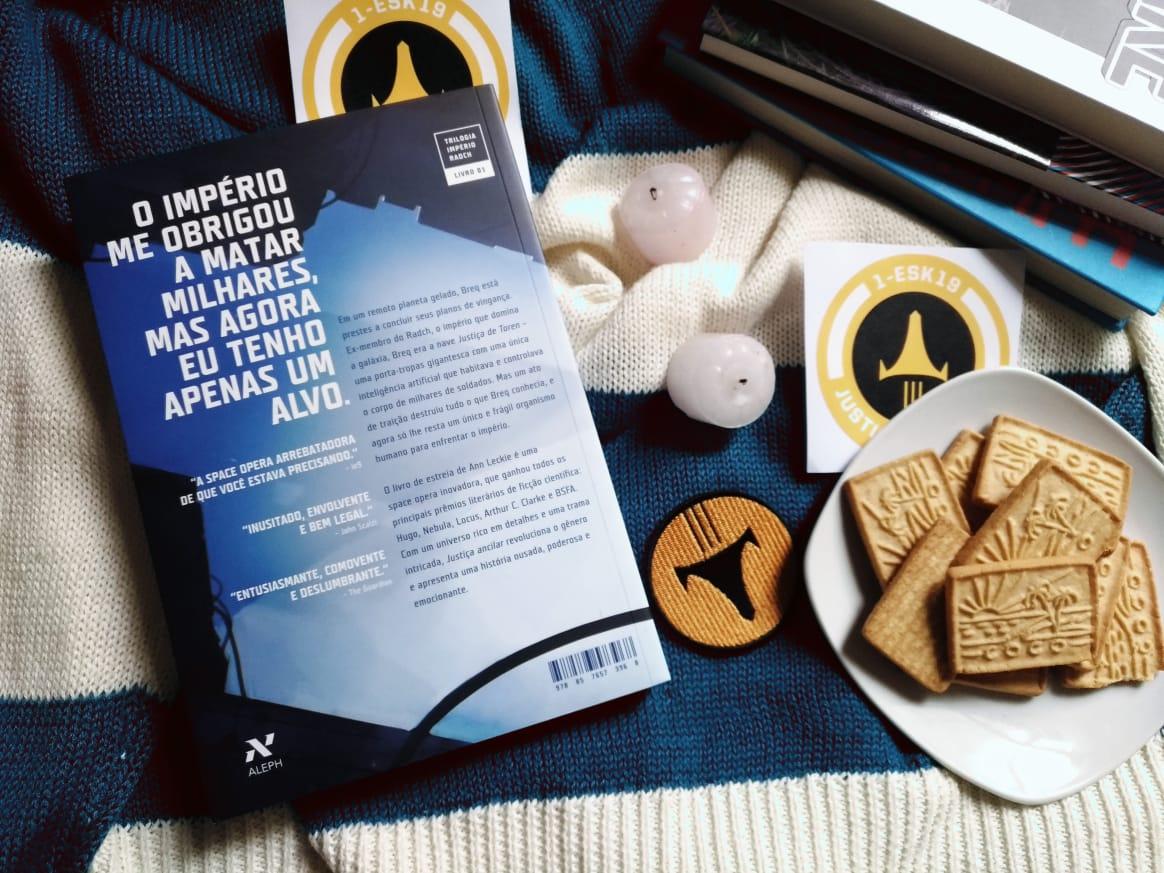 Livros editora Aleph