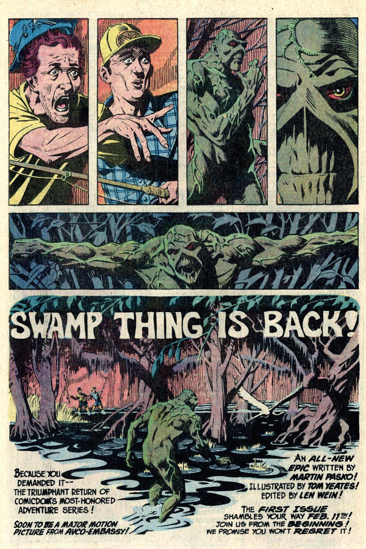 Detective Comics (1937) 513 Page 23