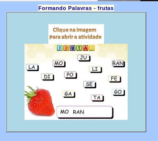 http://www.atividadeseducativas.com.br/index.php?id=12221