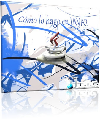 Curso de JAVA: GRATIS, en video y en ebook