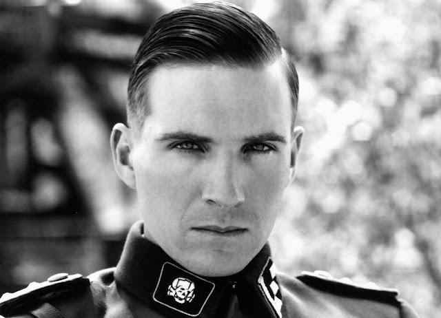 Nazi Ss Haircut Image Collections Haircuts For Men And Women