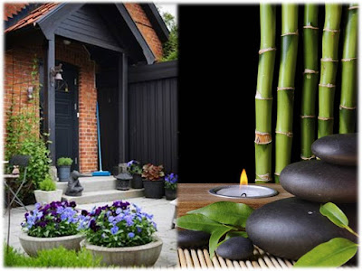 Feng shui para bienestar y fortuna en el hogar oraciones y conjuros de amor poderosos - Feng shui hogar ...