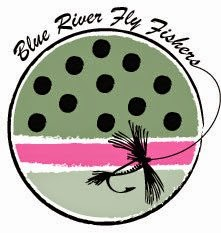 Blue River Fly Classic