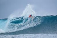 26 Jordy Smith Outerknown Fiji Pro foto WSL Ed Sloane