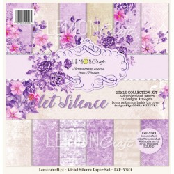 http://www.artimeno.pl/538-violet-silence