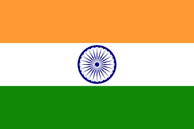 Resultado de imagem para imagens gratis nos da india
