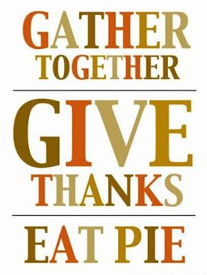 feeling thankful images