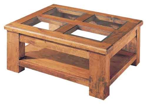 El delublog prod elaborados Fabrica de bases para mesas