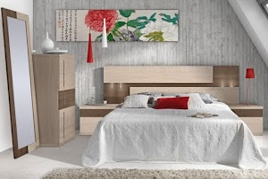 ▷ 15 ideas to get the most out of a small double room