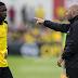 Dembélé some, falta a treino e é suspenso provisoriamente pelo Borussia Dortmund