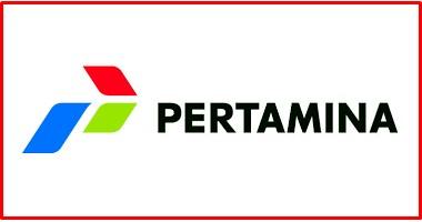 Lowongan Fresh Graduate PT Pertamina (Persero) 2017