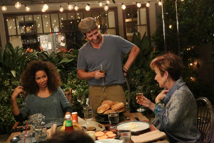 The Fosters - Episode 4.16 - The Long Haul - Promo, Sneak Peeks, Promotional Photos & Press Release