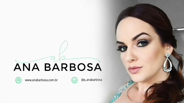 blog ana barbosa