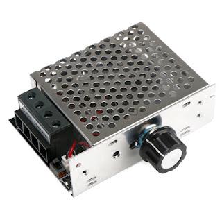 http://dificildeencontrar.com/solucoes-eletronicas/dimmers/ultra-dimmer-7000-watts/