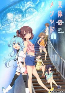 Sora No Method Todos os Episódios Online, Sora No Method Online, Assistir Sora No Method, Sora No Method Download, Sora No Method Anime Online, Sora No Method Anime, Sora No Method Online, Todos os Episódios de Sora No Method, Sora No Method Todos os Episódios Online, Sora No Method Primeira Temporada, Animes Onlines, Baixar, Download, Dublado, Grátis, Epi