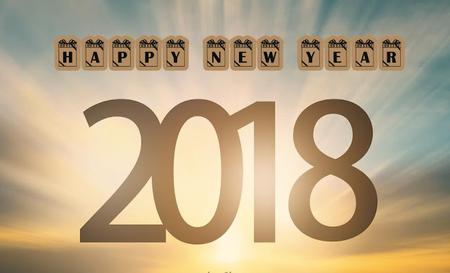 happy new year images new year wallpapers new year wishes jpg 640x389 wallpaper punjabi new year