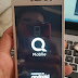 QMobile Dual One MTK6580 Bin Flash File