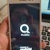 QMobile Dual One MTK6580 Bin Flash File