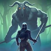 Grim Soul: Dark Fantasy Survival v1.4.0 ULTRA Mod [Update]
