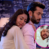 Shivaay Crossed All Limits And Did This With Anika In Star Plus Ishqbaaz