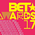 Davido, Wizkid, Tekno, Mr Eazi to Win for best African act at BET Awards