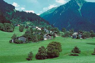Wenen (Oostenrijk)