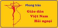 Phong trà o Giáo dân Việt Nam Hải ngoại