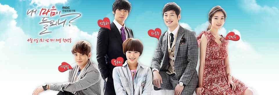 Chunjas happy events korean drama / Baby hindi full movie
