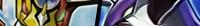 Odd-Eyes Pendulum Dragon e Dark Rebellion Xyz Dragon