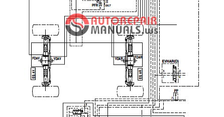 Auto Repair Manuals: MANITOU MLT 731 TURBO SLU SB E2