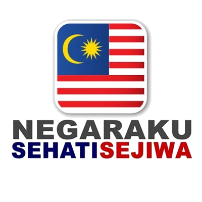 Logo Merdeka 2017