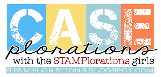 http://stamplorations.blogspot.in/2016/08/caseplorations-august.html