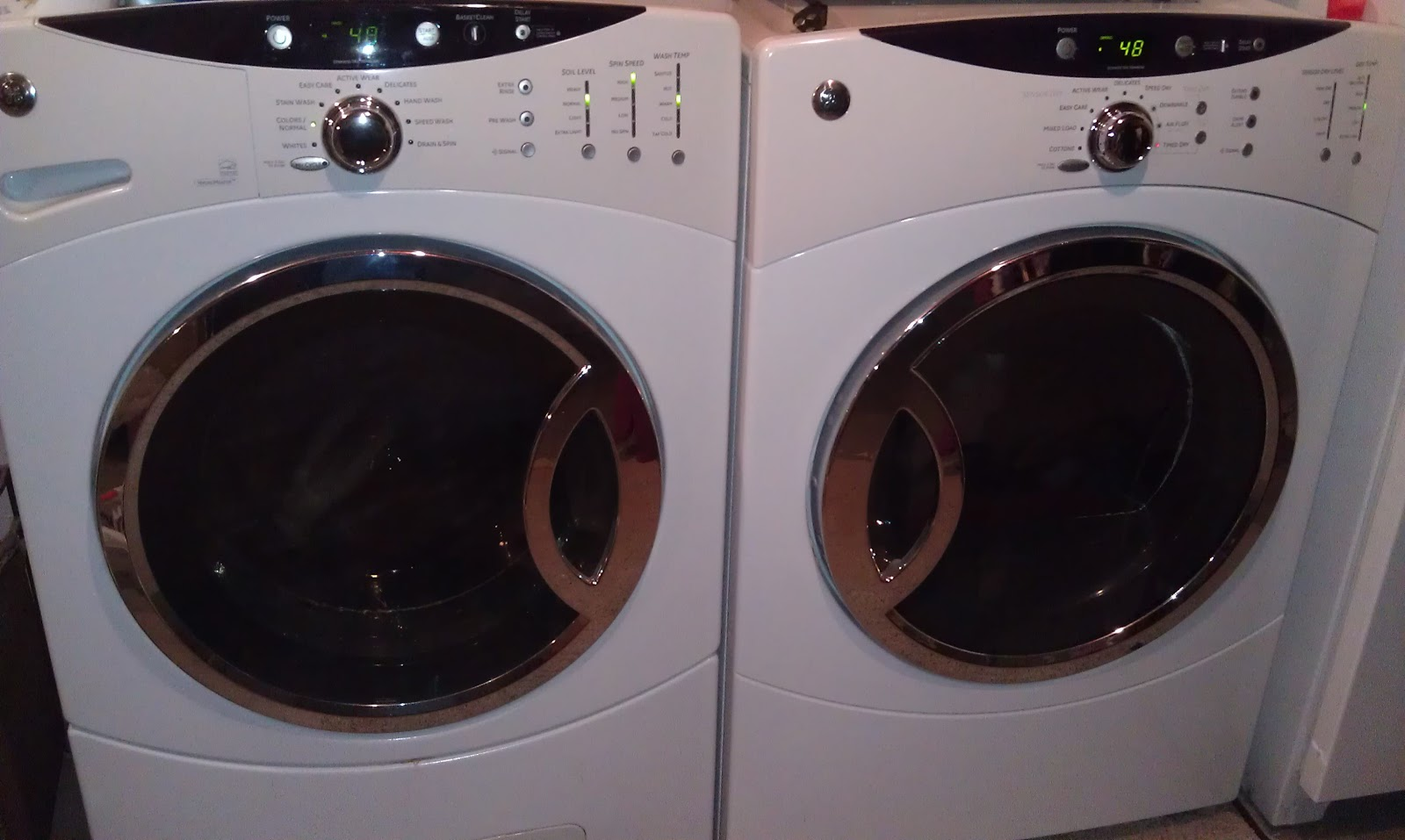 ge washer dryer combo compact washer dryer combos for apartments