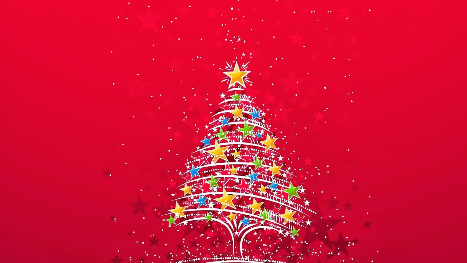 200 Christmas Tree Amazing Designs Holly Wallpapers HD Gallery58 Bollywood HD Most