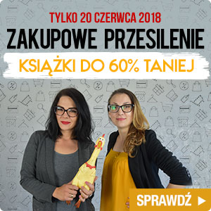 http://www.taniaksiazka.pl/t/dobra-ksiazka