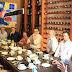 Empresarios piden apoyo a Ramírez Marín para resolver temas urgentes en turismo