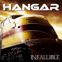[2009] - Infallible [Deluxe Edition]