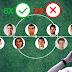 Zidane, Real Madrid Dibanjiri Dengan Gelandang